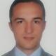 Ahmet Korkmaz