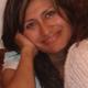 Sonia Calle