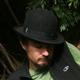 Ben Hamley - Designer