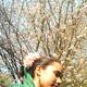 Drica Oliveira