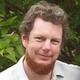 Richard Grevers