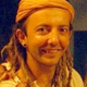 Aykut Istanbullu