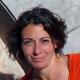 Mónica Ruiz Folgar