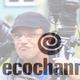 Associação Ecochannel