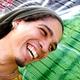 Clovis Lima - Admin