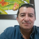 HAROLD RAMIREZ GARZON