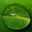Square%20droplet%20green