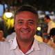 Dr. Murat ONUK