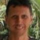 Marty Miller-Crispe - Garden Manager 2015 season