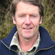 Bob Corker - Director
