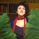 Andressa Capriglione - Admin