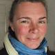 Jillian Hovey - Garden Manager 2015 season