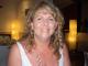 Wini Beanland - Garden Manager 2015 season