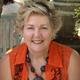 Margie  Hare - Admin