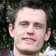 Darren Roberts - Course Coordinator
