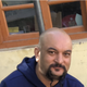 Amit Puri