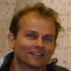 Chris Gibbings - Admin