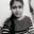 Bhuvaneswari Varadarajan