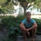 Dustin Bajer - Admin