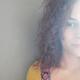 Melanie Santos - Admin