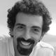 André Vizinho - Admin