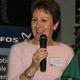 Rosemary Hadaway - Admin