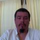 Ernesto gerardo Sosa Martinez