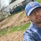 Michael Vang - Master Gardener