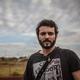 Jonathan Cassian Da Silva