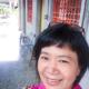 Ching chun Chang