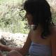 Yotam & Niva Kay