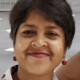 Bhaswati Seal - Medicinal Herbs curator