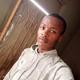 Nwosu Emmanuel