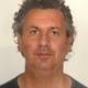 Tunca Karacaoğlu