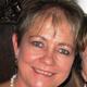Carlene Kidwell