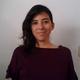 Mariana Guevara Villarreal - Admin