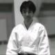 Shinichi Tsuboi