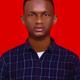 Mamadou O  Jallow - Admin