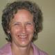 Elaine Codling