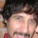Gustavo Giordano - Admin
