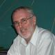 John Shiel - Admin
