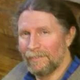 Chrys Ostrander