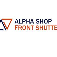 Alpha Shop