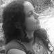 Eveline Silva - Admin
