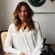 Nadin Akinci
