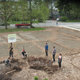 UMass Amherst Permaculture