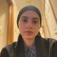 Amira Elsaid
