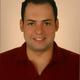 Mustafa Koseoglu