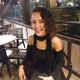 Pınar Ener