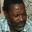 Tichafa  Makovere